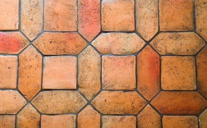 Floor Tiles Natural Tile Lava Rock Terracotta