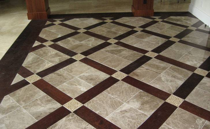 Floor Tiles Quality Carpet Wood Flooring Suppliers