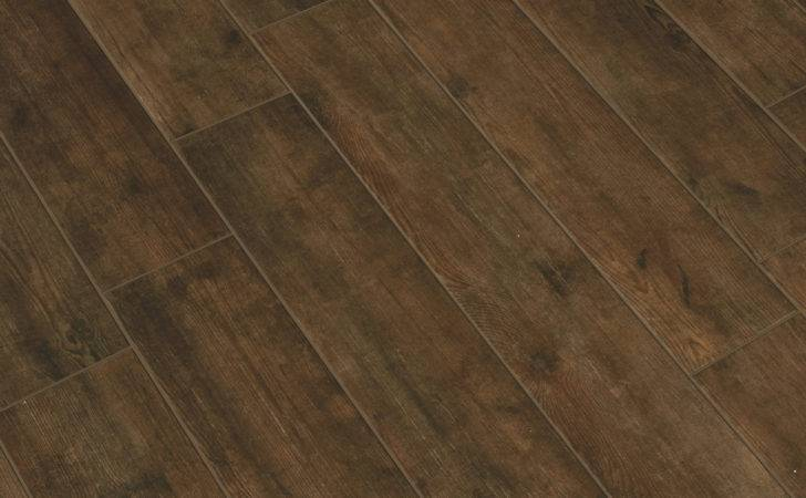 Floor Tiles Wood Effect Porcelain Stoneware Flooring