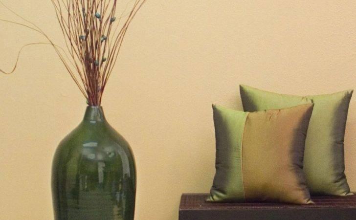 Floor Vase Ideas Home Design Website