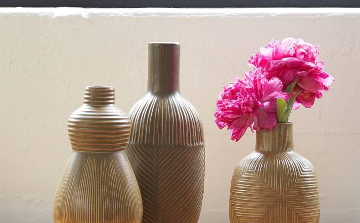 Floor Vase Lighted Branches Standing Ikea