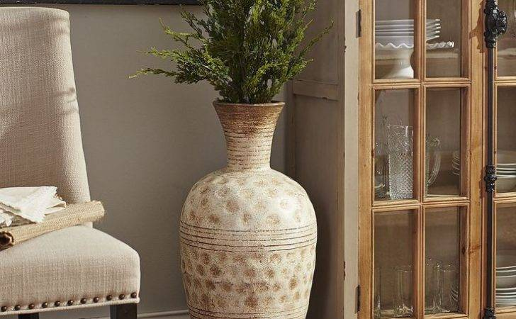 Floor Vases Pinterest Large Tall Mid