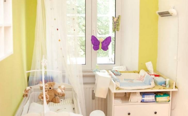 Flooring Chocolate Baby Room Nursery Design Neutral