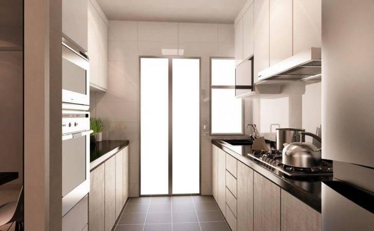 Flooring House India Ideas Hardwood Floor