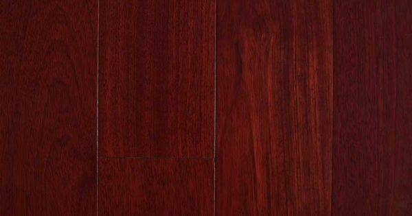 Flooring Reviews Hardwood Tropical Exotic Wood Floors