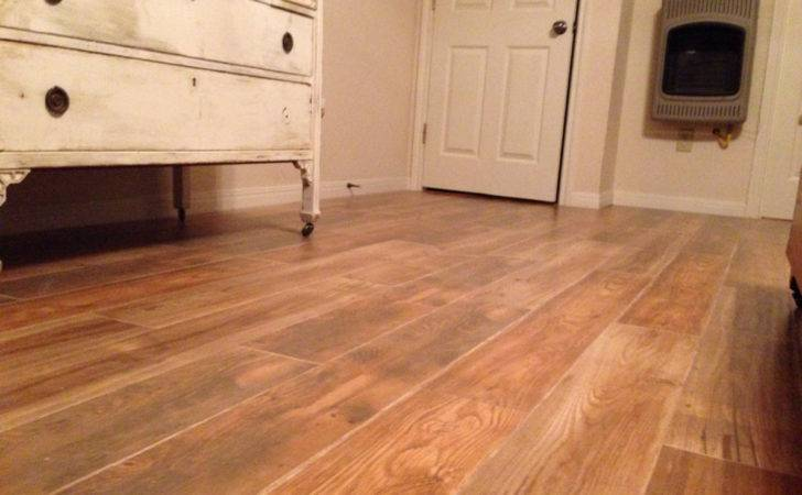 Flooring Showdown Laminate Hardwood Rubber Wood