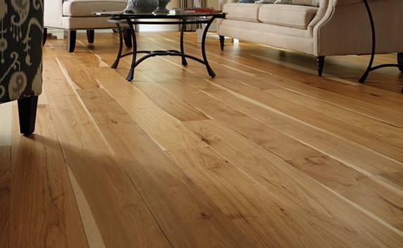 Flooring Trends Carpeting Still Getting Softer