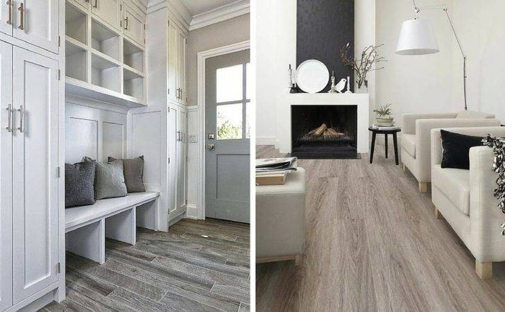 Flooring Trends Keep Your Home Current Express