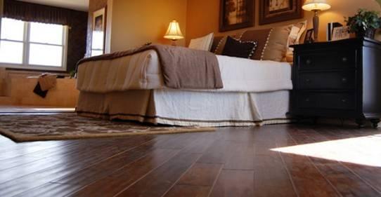 Flooring Trends Nashville Company Hardwood Carpet