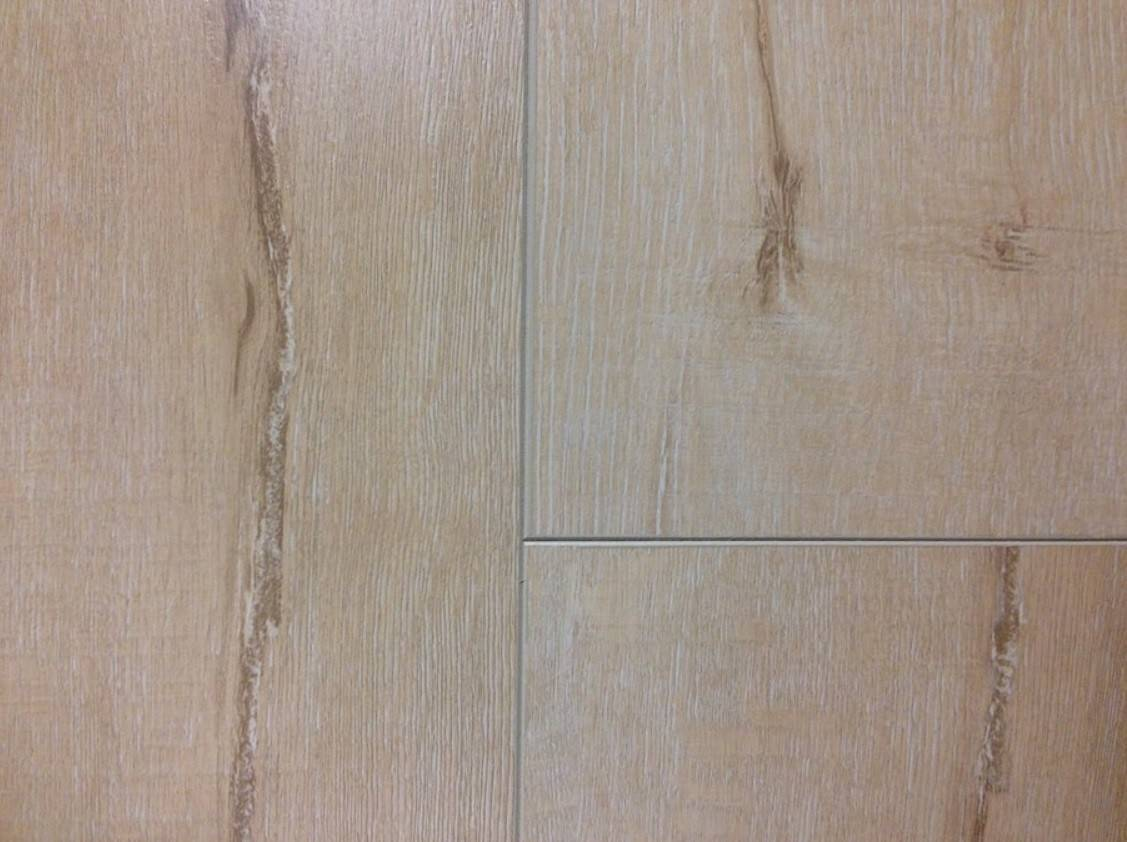 Flooring Tropical Exotic Laminate