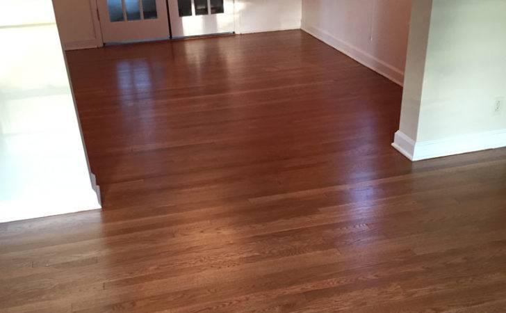 Floors Choose Royal Hardwood Wood