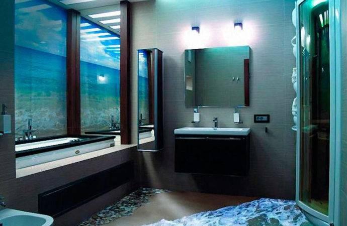 Floors Designrulz