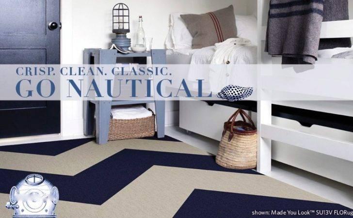Flor Modular Carpet Tiles Made Look Florug