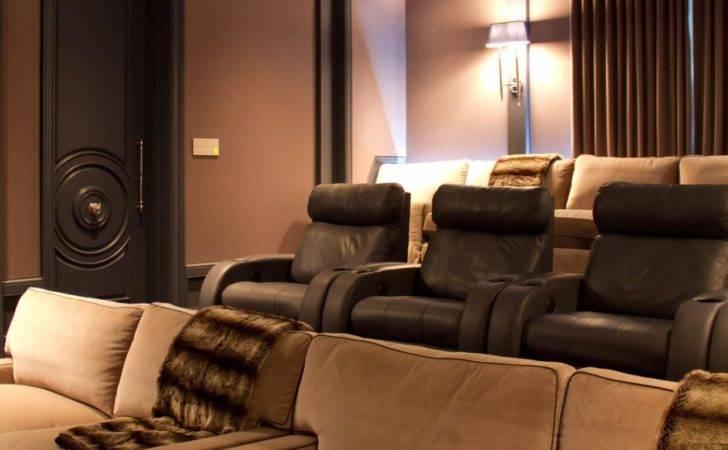 Fod Jackson Paige Interiors Unique Rend Hgtvcom Jpeg