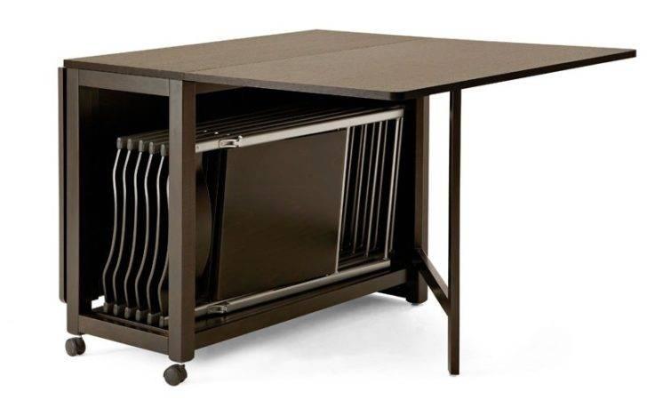 Fold Away Table Chairs Ideas