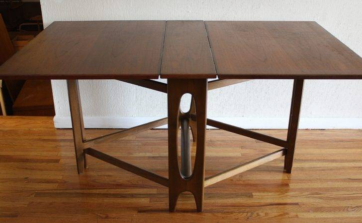 Fold Away Table Chairs Ideas