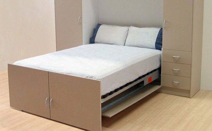 Fold Down Door Wall Bed Mechanism Pardo Australia Selector