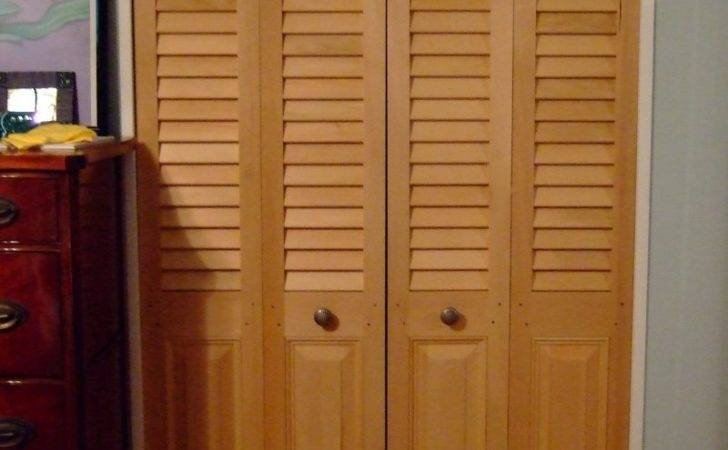 Folding Doors Closet Bedrooms