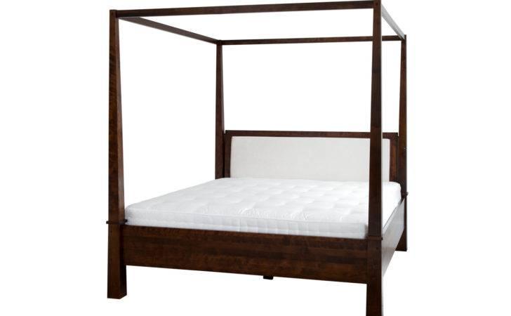 Folding Picnic Table Designs Bedroom Vanity Woodworking Plans