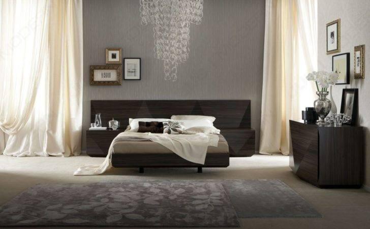 Fotos Italian Furniture Modern Bedroom Design