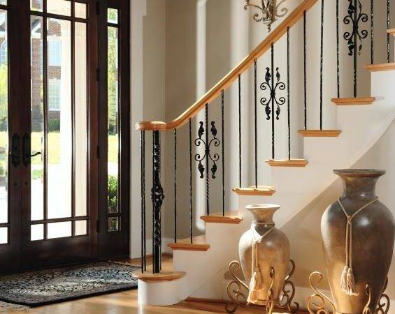 Foyer Decorating Ideas Best Idea