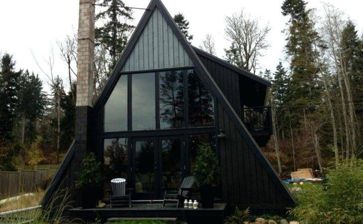 Frame House Designs Drake Steel Homes