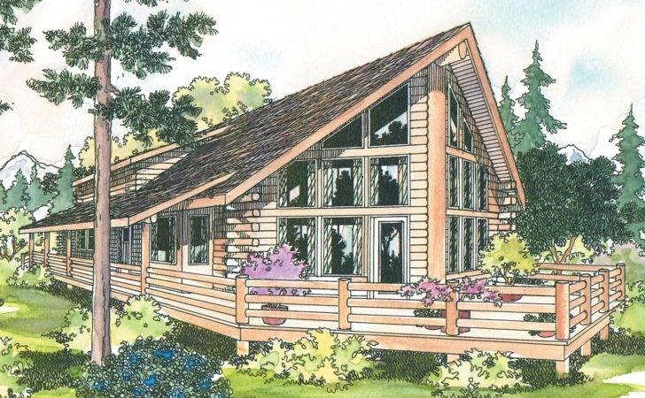 Frame House Plans Eagleton Associated Designs