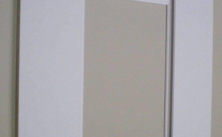 Frame Mats Choose One Yourpictureframes Blog