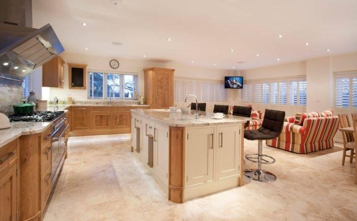 Frame Shaker Style Kitchen Cabinets Oak Pippy Center