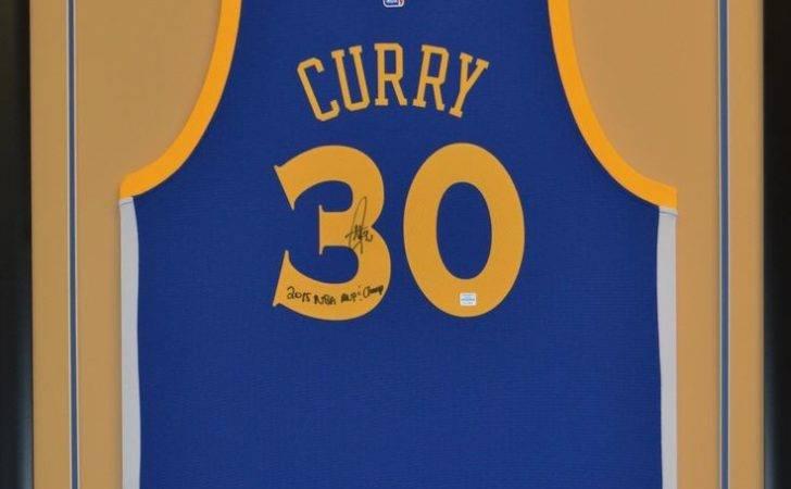 Framed Basketball Jerseys Pinterest Jays Jersey