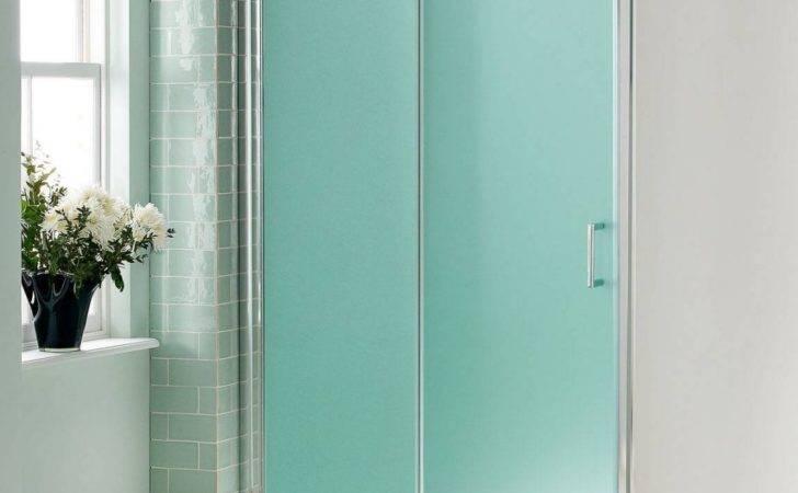 Frameless Sliding Fold Doors Installations