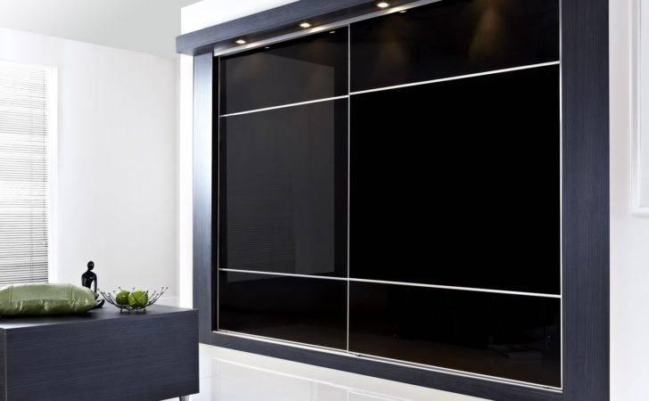 Frames Doors Pax Series Items Sliding Door