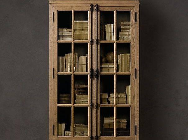 French Casement Cabinets Details Pinterest