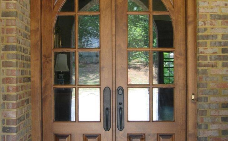 French Country Interior Door Hardware Photos Bestdoor