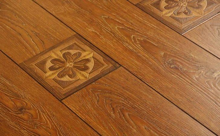 Fresh Faux Wood Flooring Rubber