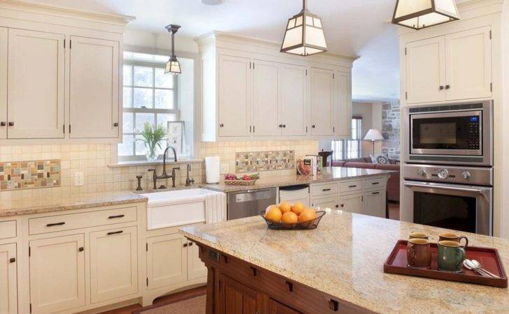 Fresh Kitchen Cor Ideas Design Blog