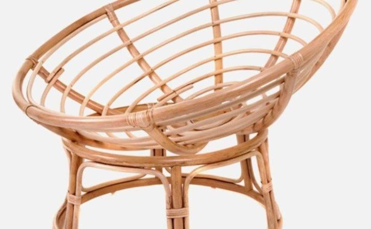 Fresh Papasan Chair Stand Interior