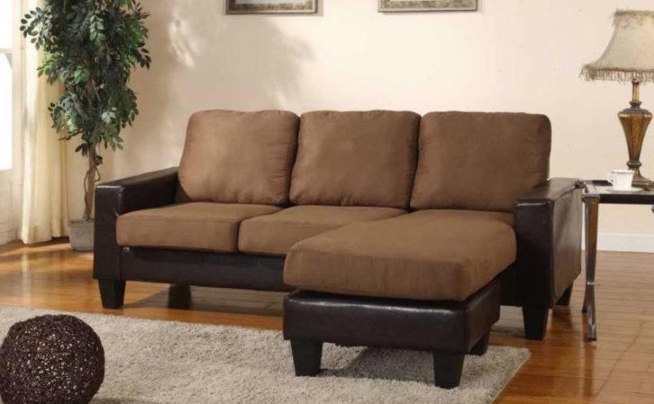 Fresh Plans Fabric Set Shape Sofa