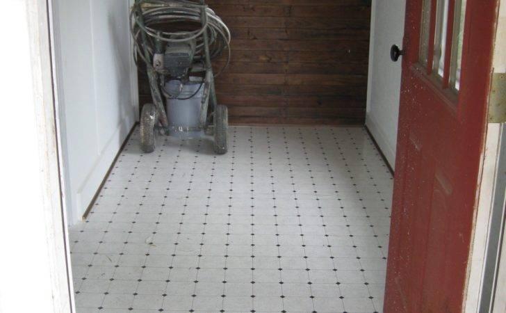 Fresh Small Hallway Color Ideas