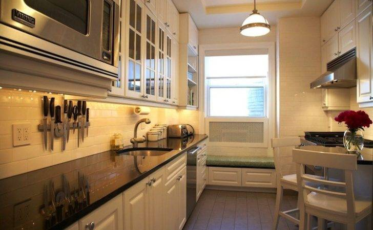 Front Cabinets Glass Kitchen Window Seat