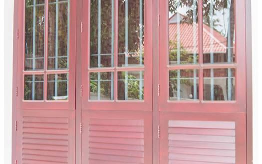 Front Door Designs Kerala Stylereal Estate Classifieds