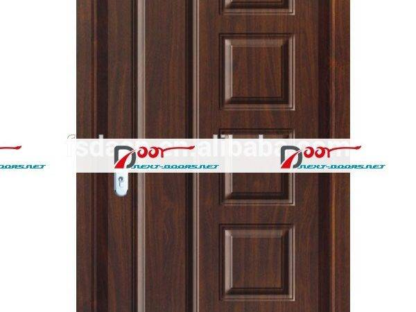 Front Door Plywood Cupboard Buy Latest Pvc Wood