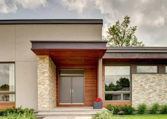 Front Porch Posts Design Porches Designs
