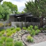 Front Yard Landscaping Ideas Xeriscape