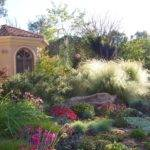Front Yard Xeriscape Designs Small Landscaping Ideas
