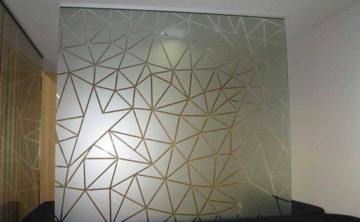 Frosted Glass Designs Pinterest Vinyls
