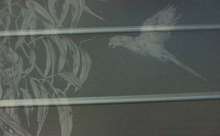 Frosted Glass Windows Clearlight Designs
