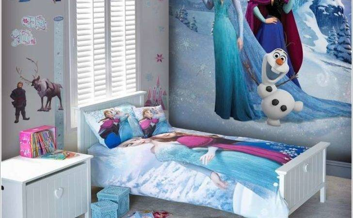 Frozen Themed Bedroom Imgarcade Arcade