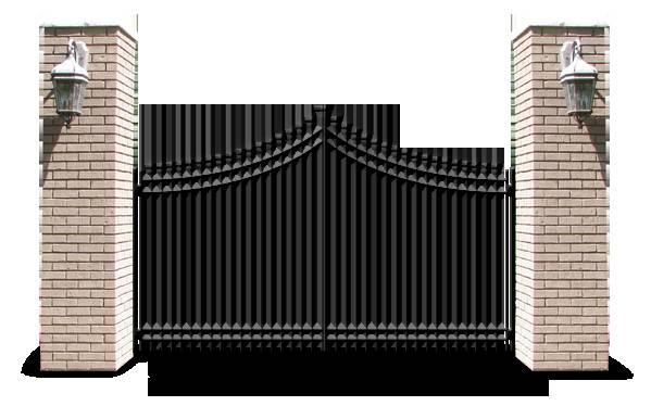 Frp Doors India Manufacturers Goa Iso Certified