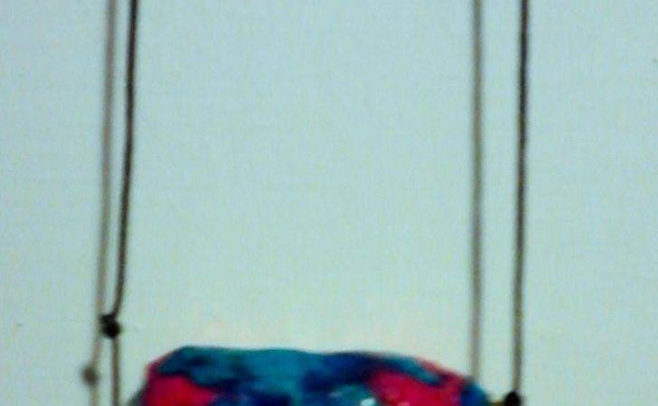 Fuchsia Turquoise Recycled Cardboard Pinterest
